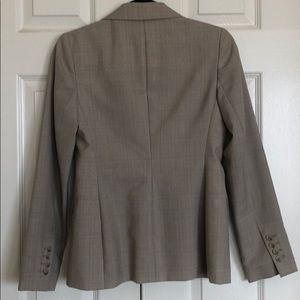 Anne Taylor Loft Jackets & Coats - 3 for $20